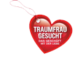 traumf